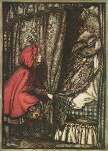 Arthur_Rackham_Little_Red_Riding_Hood