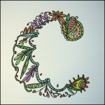 """C"" by Jenni Douglas, flickr.com, creative commons"